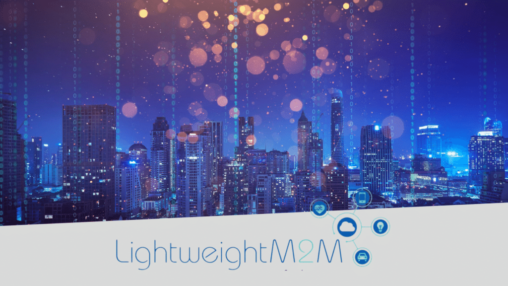 learn-more-lighting-up-smart-cities-with-lwm2m